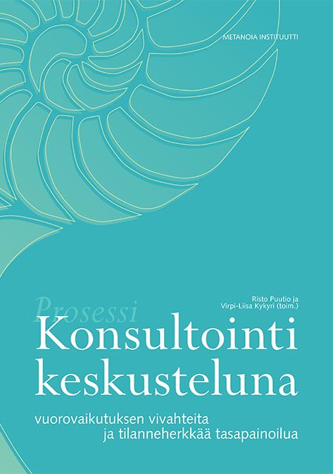 konsultointi_keskusteluna_kansi_nettisivuille