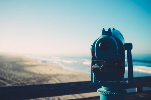metanoia blogi