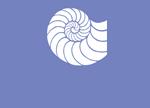 Metanoia Instituutti